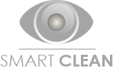 Smartclean GmbH